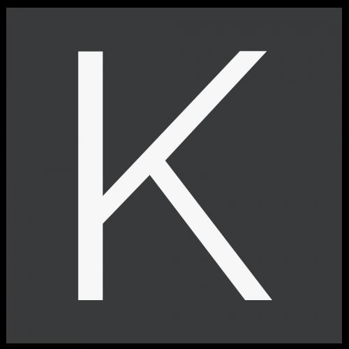 k-logo-3